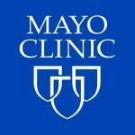 Az Egyesült Államok egyik legismertebb egészségügyi intézménye, a Mayo Clinic rendkívül erős brandje is ékes bizonyítéka annak, hogy a nonprofit területén is működik és a segíti az ismertség fenntartását a brand.