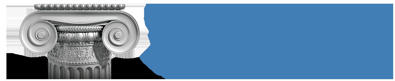 A Shelley és Barry Spector alapította Museum of Public Relations a világ egyedüli múzeuma, amelyet a nemzetközi pr-szakmának szenteltek. A múzeum gyűjteménye több mint 650 kötetet, 100 órányi videointerjúkat tartalmaz. A múzeumban bemutatják a szakma történetét és a public relations szerepét az üzleti életben, a társadalom kultúrájában és a politikában. Ritka tárgyak, szóbeli történetek, levelek, fényképek és filmek révén a látogatók megismerkednek a szakma úttörőivel és a gyakorlatban betöltött szerepükkel.