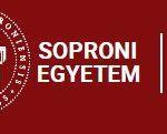 Soproni Egyetem egészségügyi szóvivő és kommunikációs tanácsadó szakot hirdet 2019. szeptemberétől. A szóvivőképzés két féléves, Budapesti helyszínű, teljes értékű egyetemi diplomát ad a sikeres elvégzést és államvizsgát követően.
